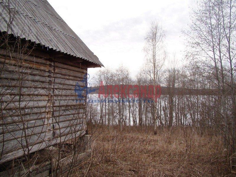 Жилой дом (50м2) на продажу — фото 2 из 3