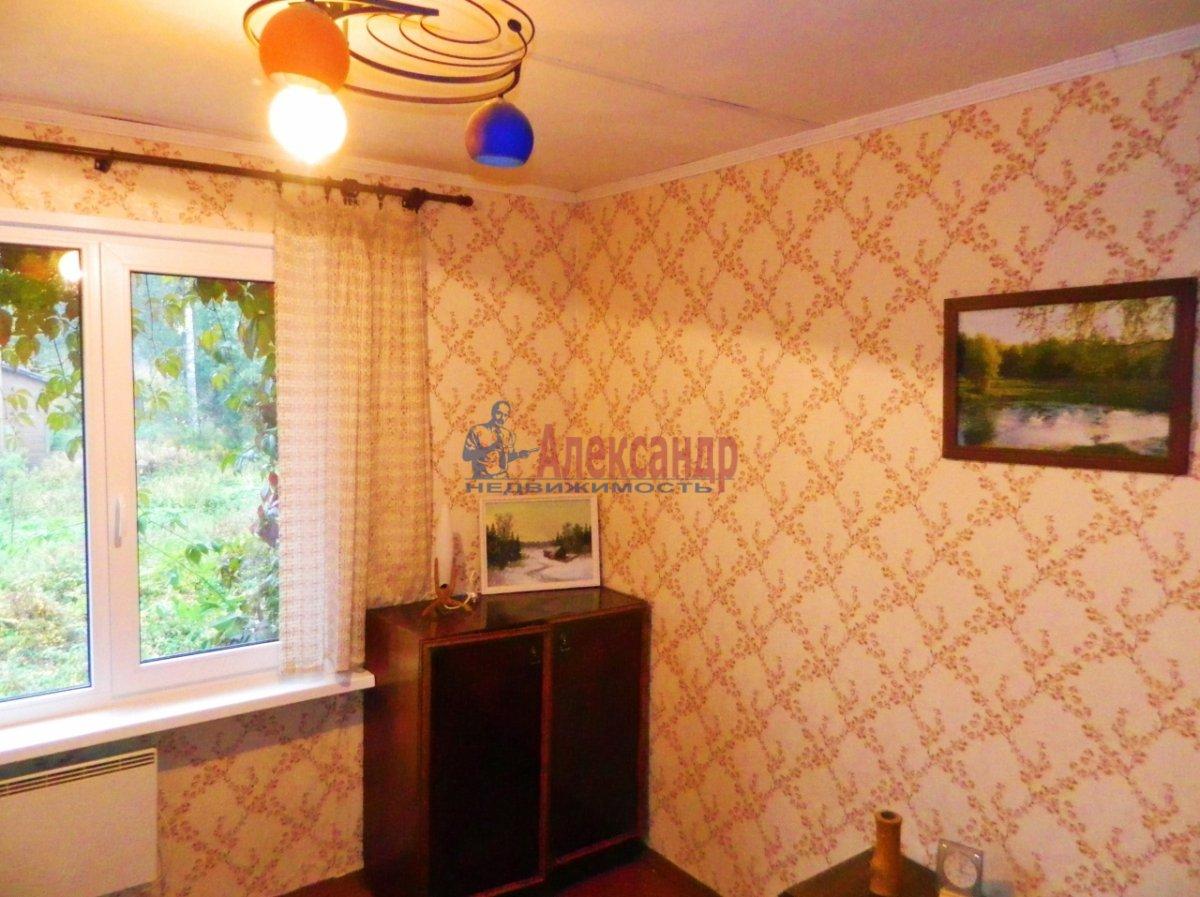 Жилой дом (100м2) на продажу — фото 25 из 46