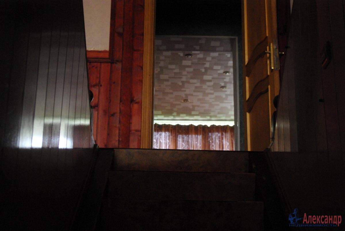 Жилой дом (192м2) на продажу — фото 10 из 28