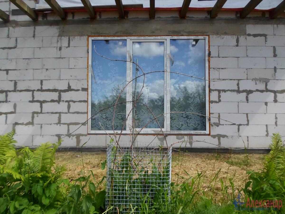 Жилой дом (72м2) на продажу — фото 15 из 17
