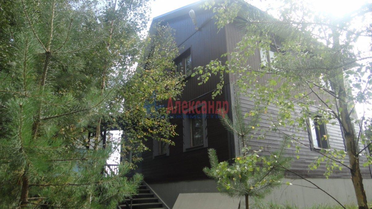 Садовый дом (225м2) на продажу — фото 8 из 17