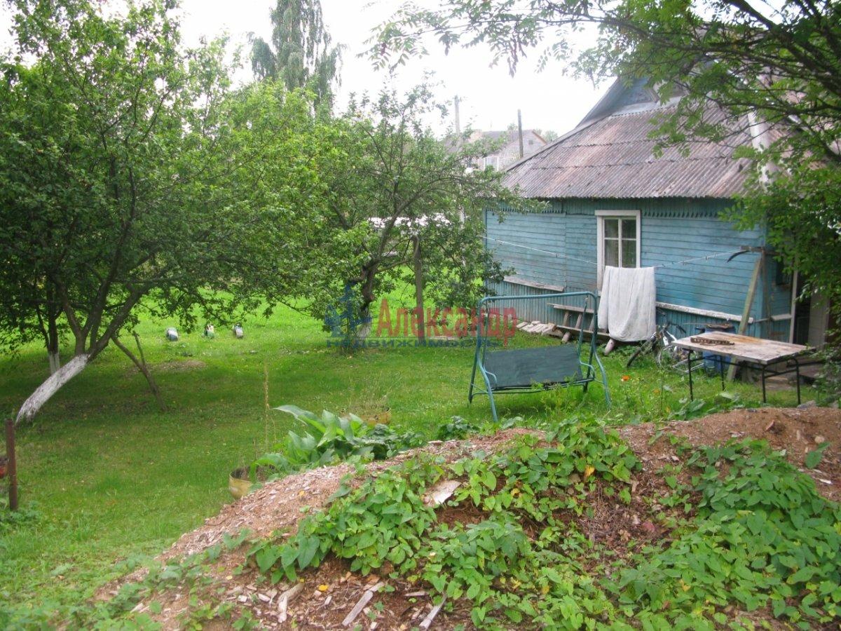 Жилой дом (48м2) на продажу — фото 17 из 17