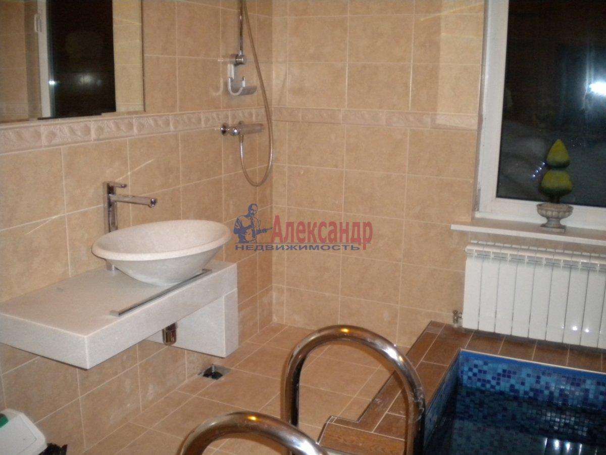 Жилой дом (220м2) на продажу — фото 8 из 8