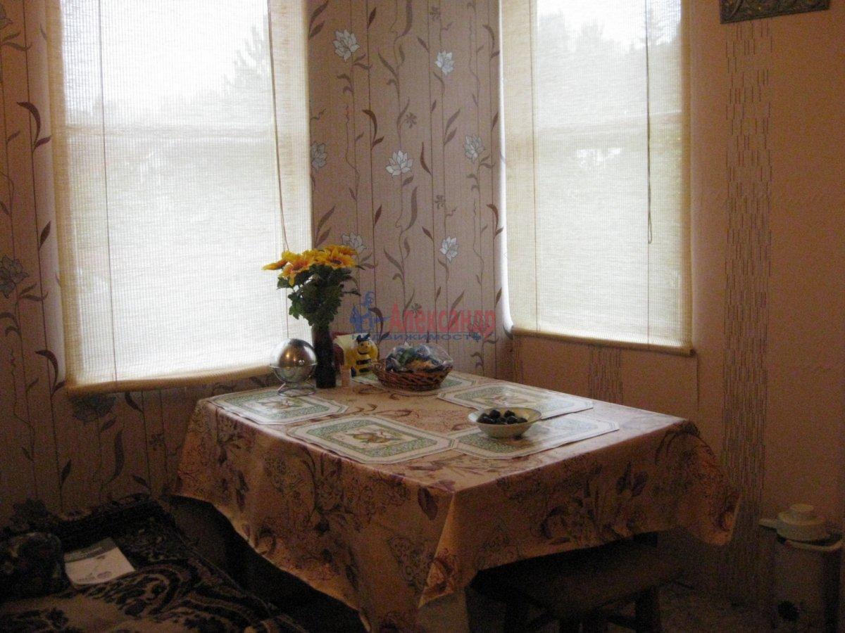 Дачный дом (150м2) на продажу — фото 14 из 25
