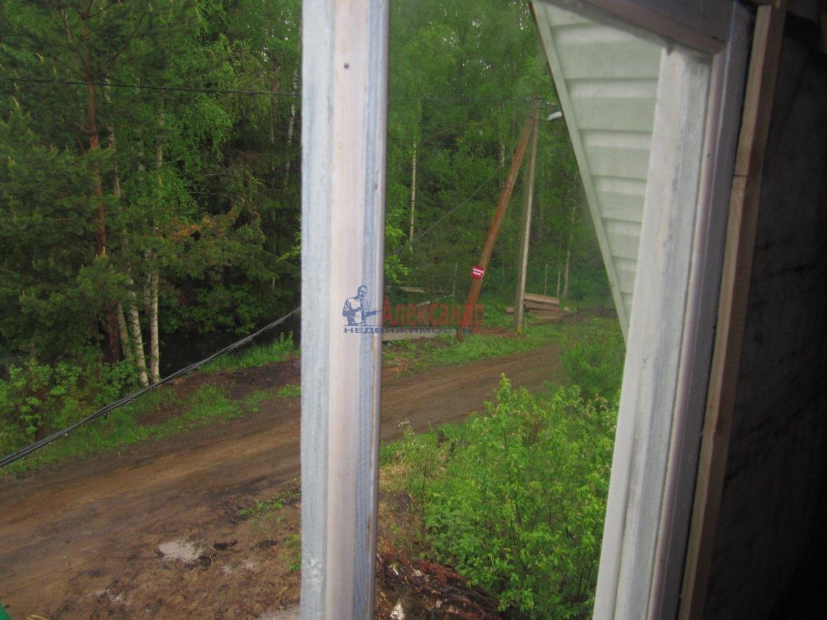 Садовый дом (56м2) на продажу — фото 3 из 6