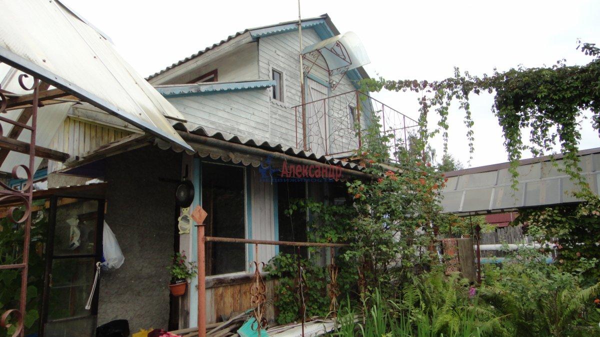 Садовый дом (55м2) на продажу — фото 6 из 24