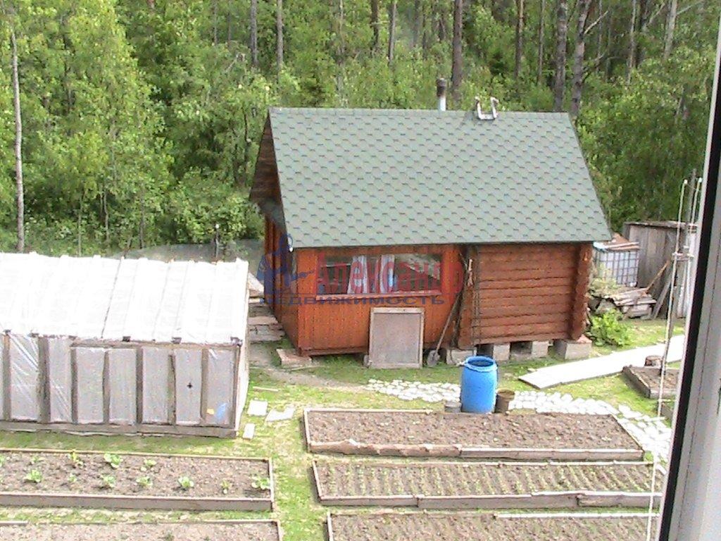 Жилой дом (140м2) на продажу — фото 12 из 26