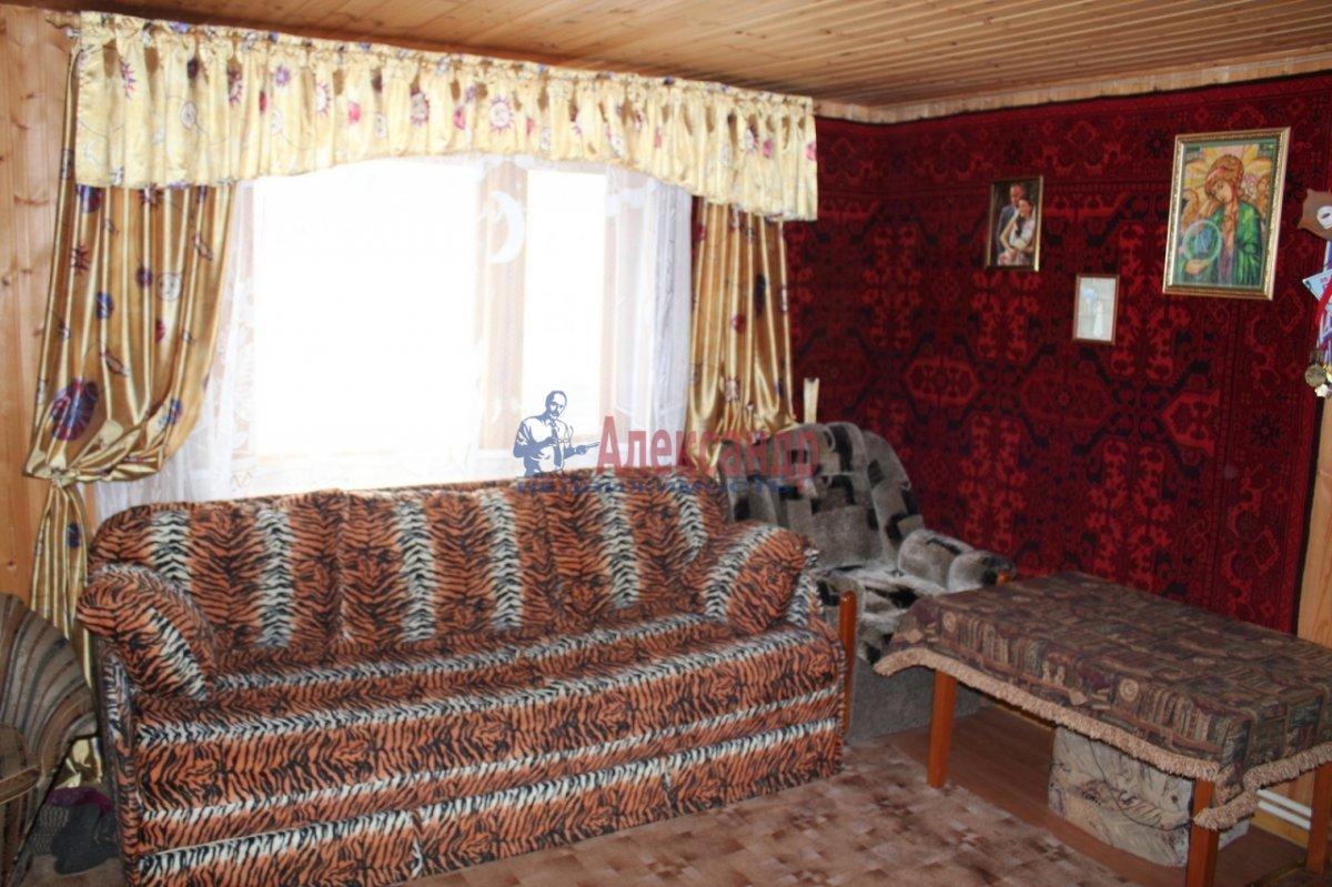 Дачный дом (70м2) на продажу — фото 5 из 11