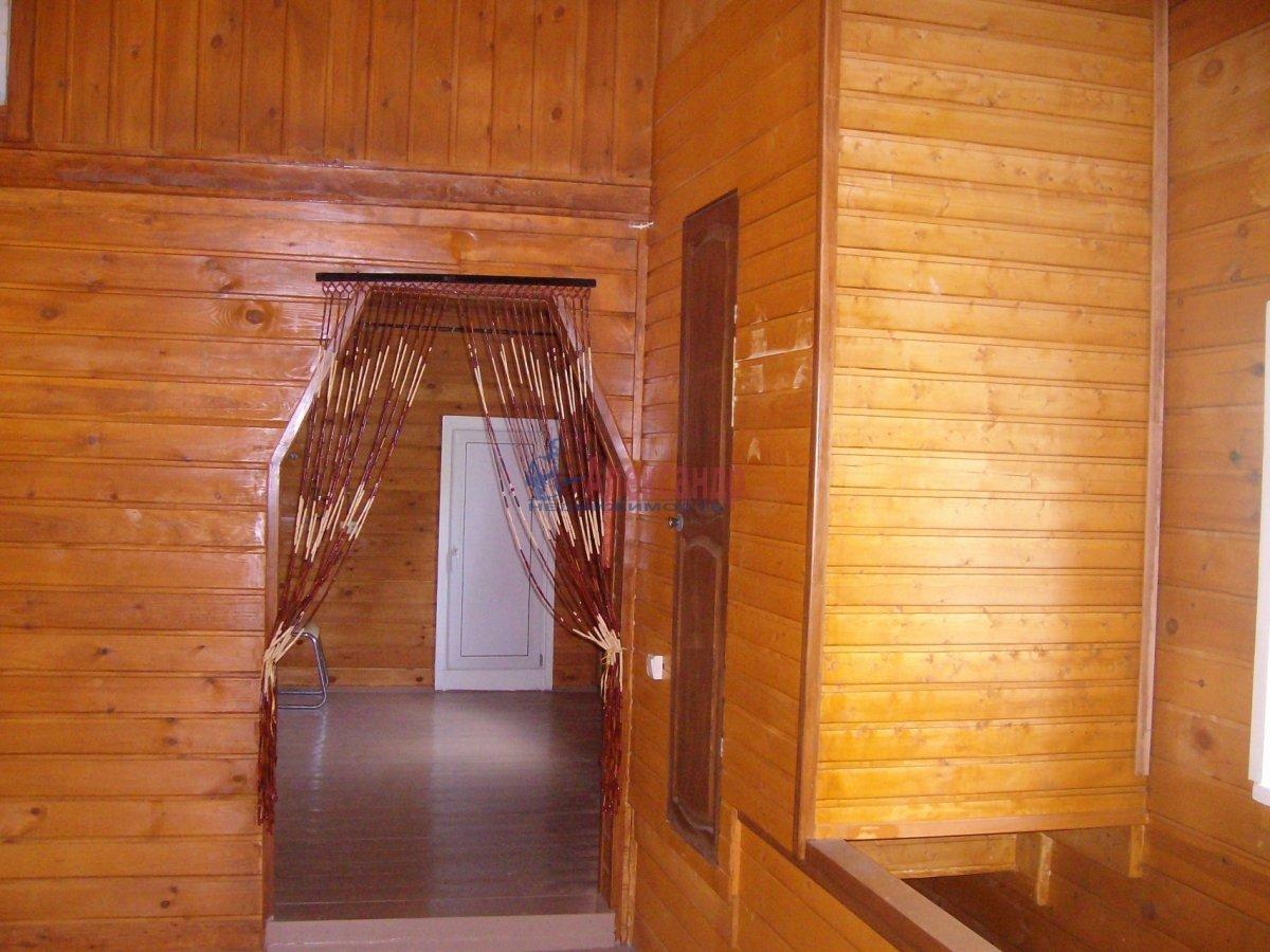Жилой дом (130м2) на продажу — фото 8 из 28