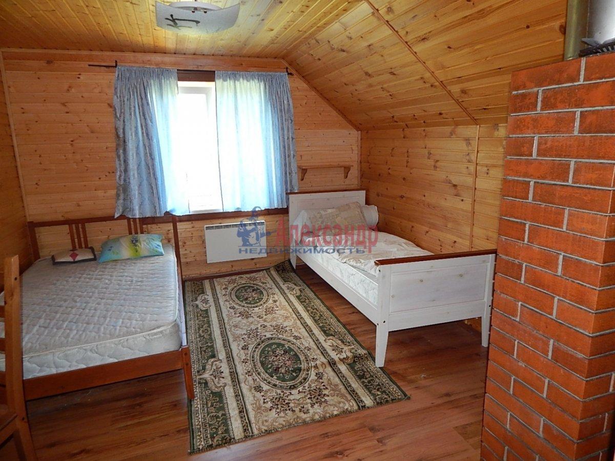 Жилой дом (150м2) на продажу — фото 28 из 41