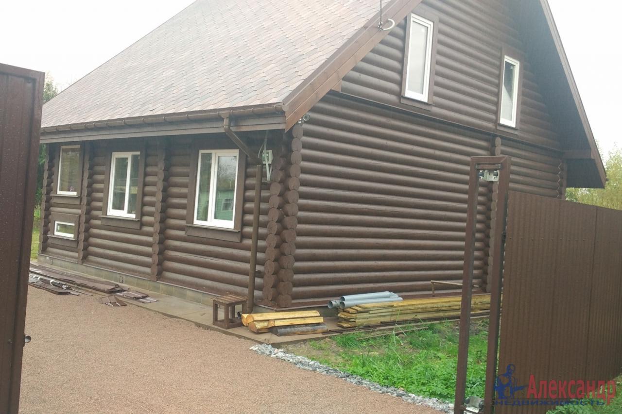Дачный дом (66м2) на продажу — фото 2 из 18