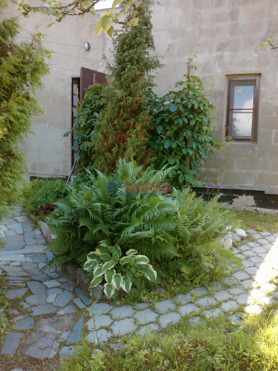 Садовый дом (90м2) на продажу — фото 6 из 15