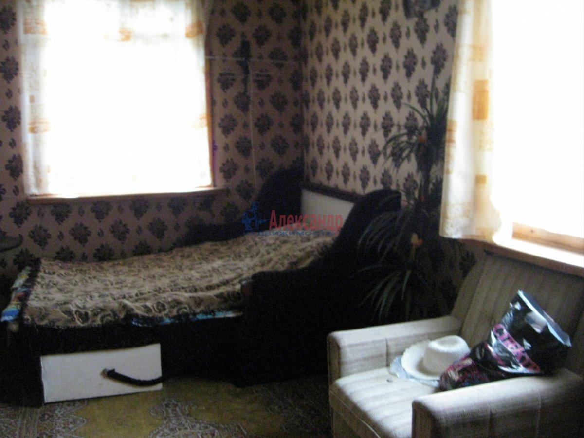 Дачный дом (150м2) на продажу — фото 15 из 25