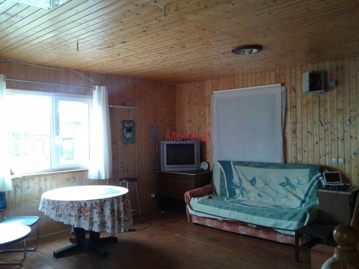 Жилой дом (190м2) на продажу — фото 8 из 34