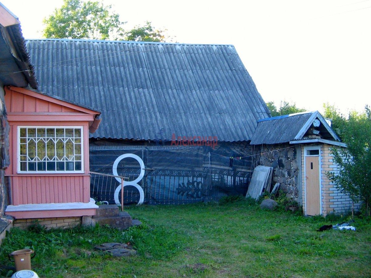 Жилой дом (81м2) на продажу — фото 15 из 15