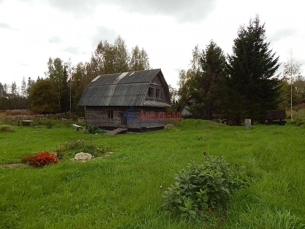 Жилой дом (94м2) на продажу — фото 11 из 45