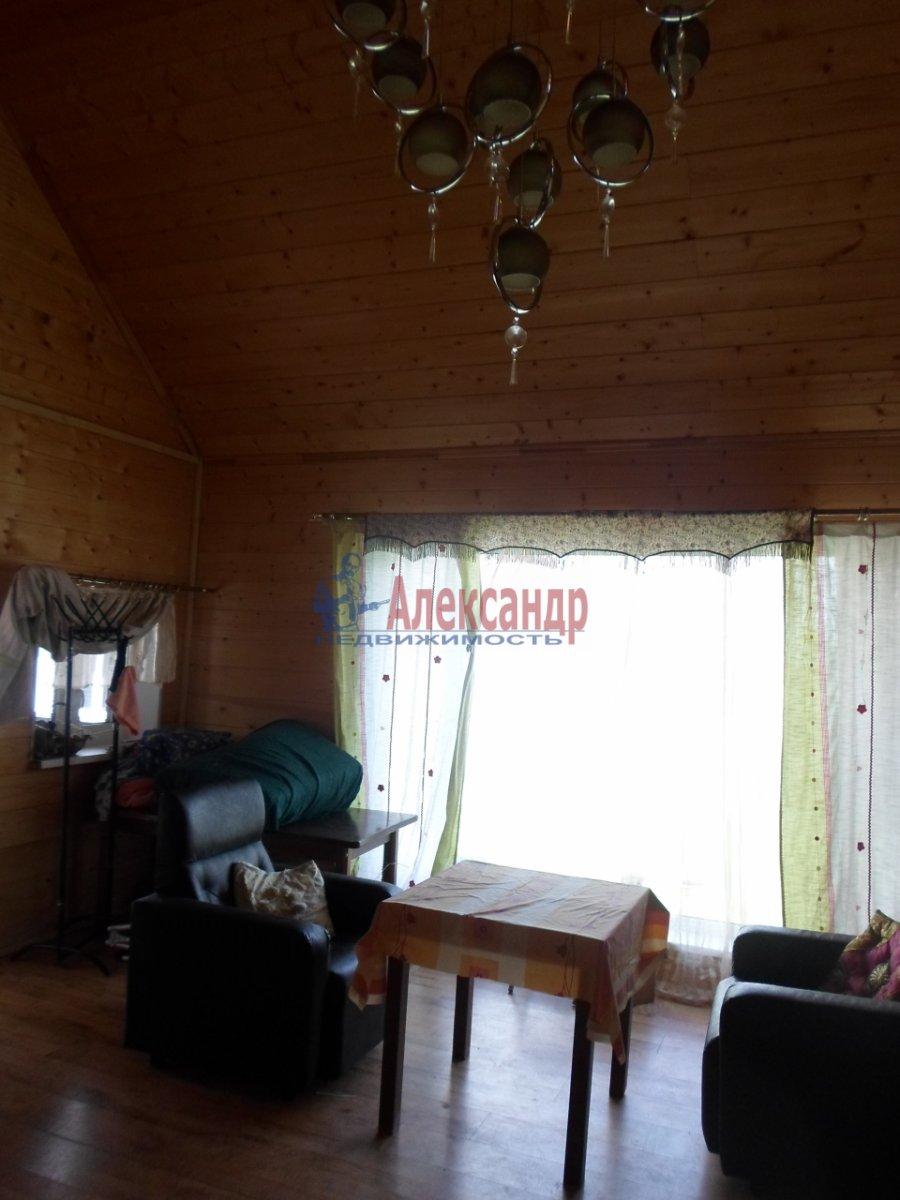 Жилой дом (212м2) на продажу — фото 9 из 58