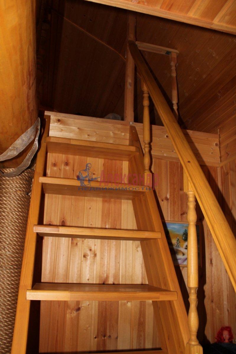 Дачный дом (70м2) на продажу — фото 7 из 11