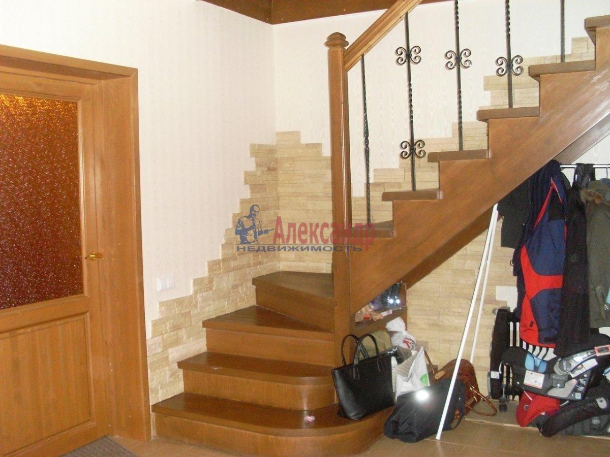 Жилой дом (239м2) на продажу — фото 20 из 23