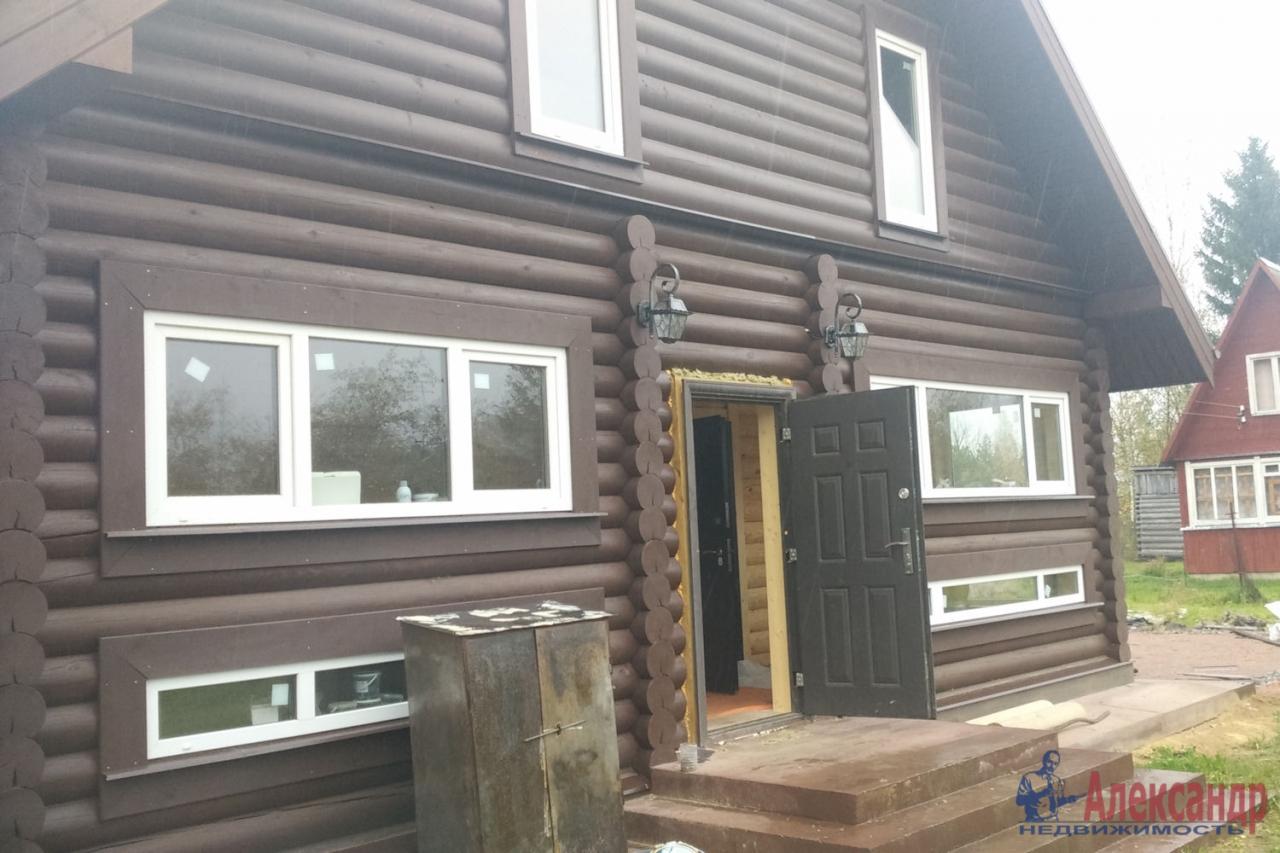 Дачный дом (66м2) на продажу — фото 4 из 18