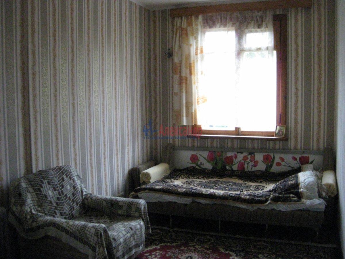 Дачный дом (150м2) на продажу — фото 16 из 25
