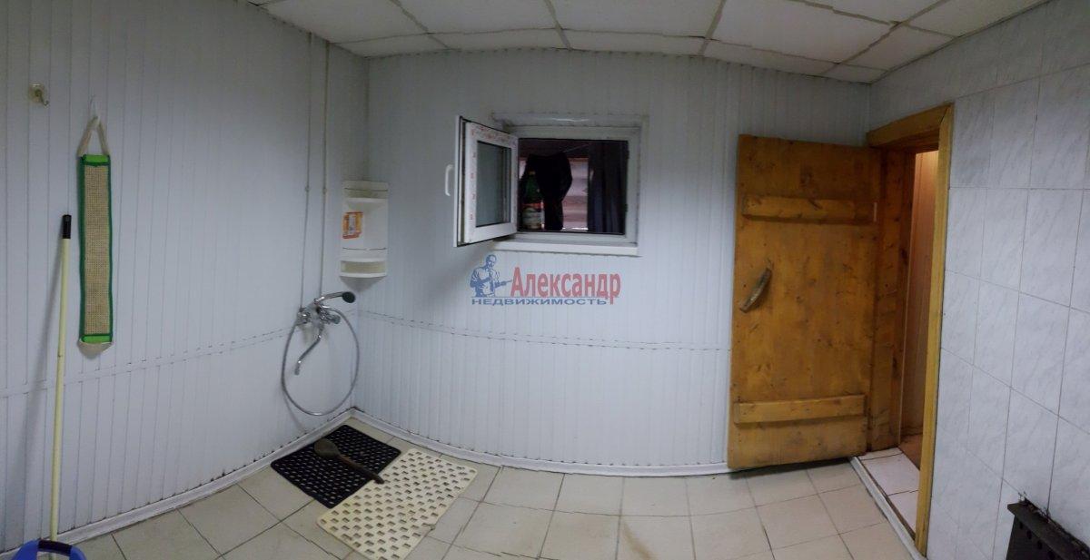 Дачный дом (104м2) на продажу — фото 26 из 29