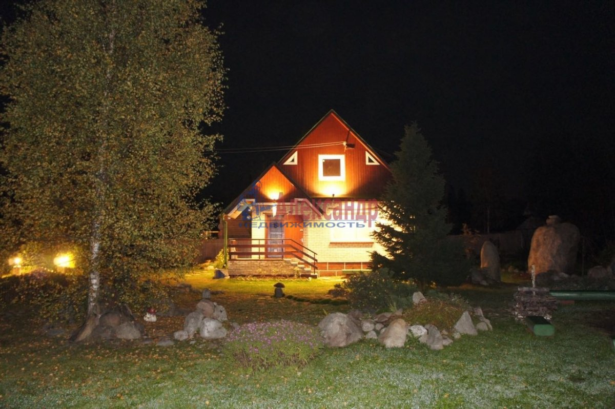 Садовый дом (97м2) на продажу — фото 16 из 48