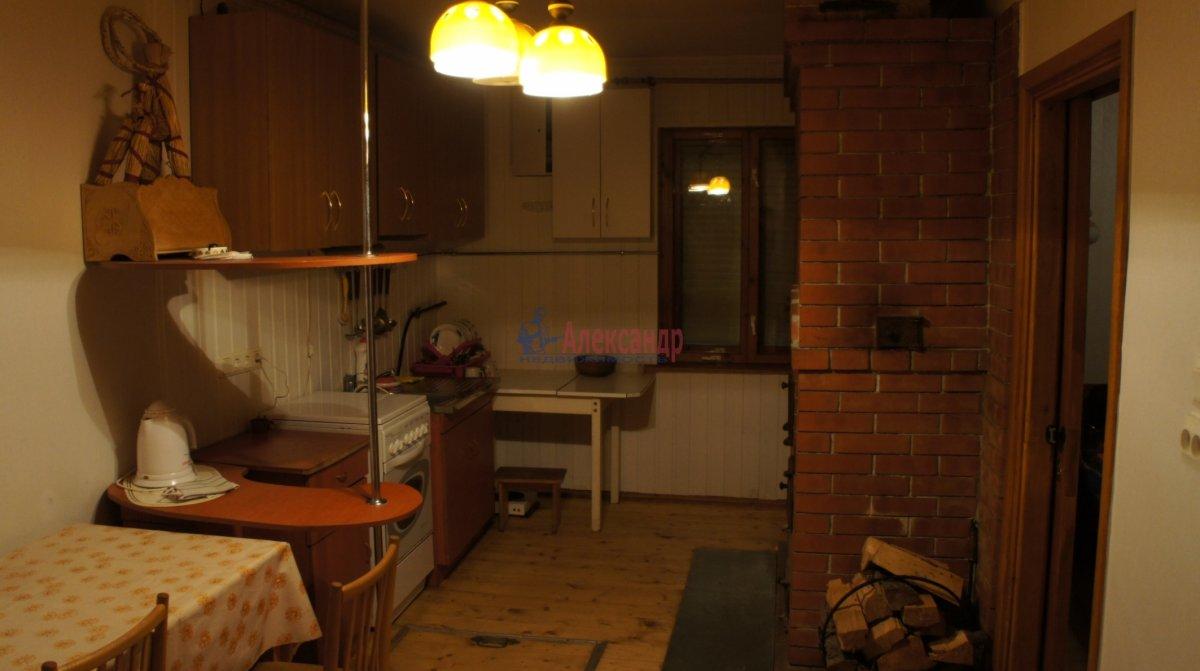 Жилой дом (100м2) на продажу — фото 10 из 16