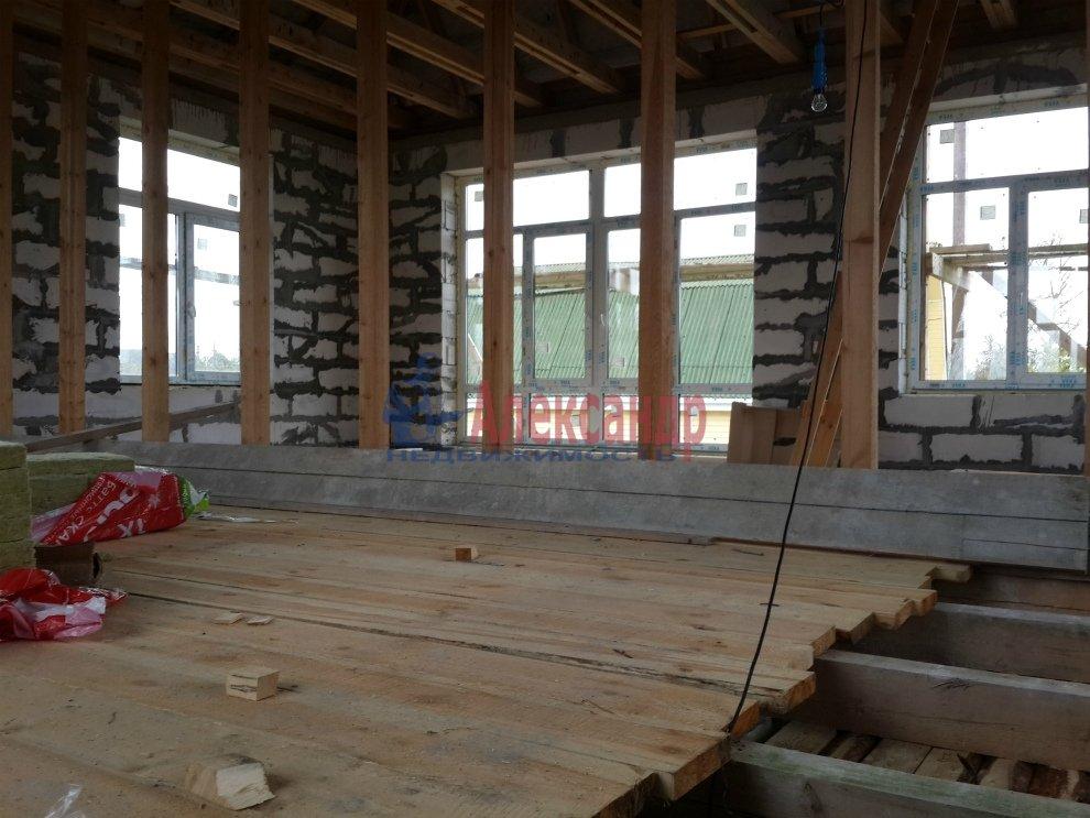 Жилой дом (123м2) на продажу — фото 4 из 6