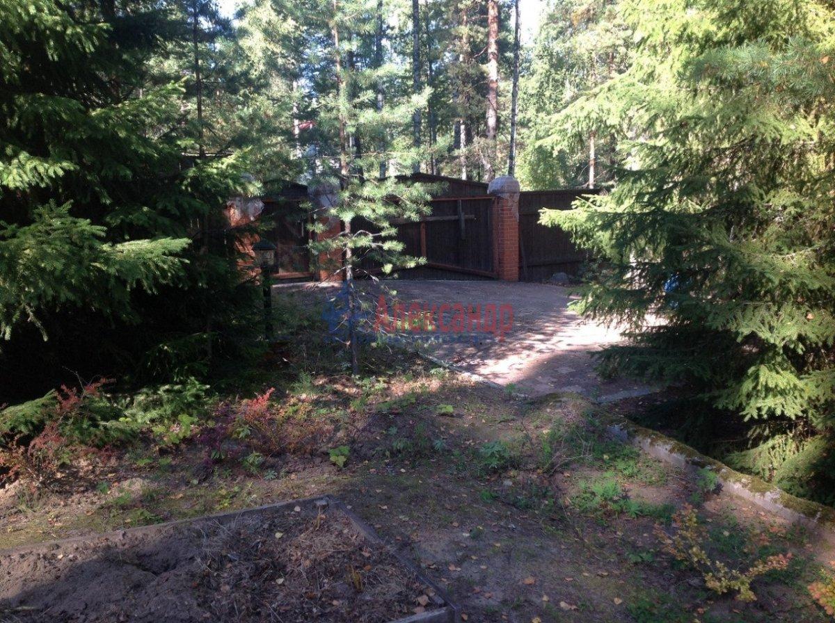 Дачный дом (0м2) на продажу — фото 2 из 6