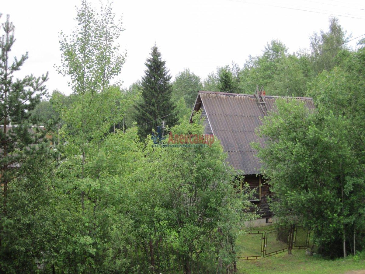 Садовый дом (101м2) на продажу — фото 22 из 37