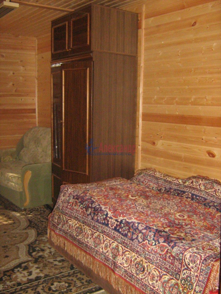 Дачный дом (130м2) на продажу — фото 9 из 40