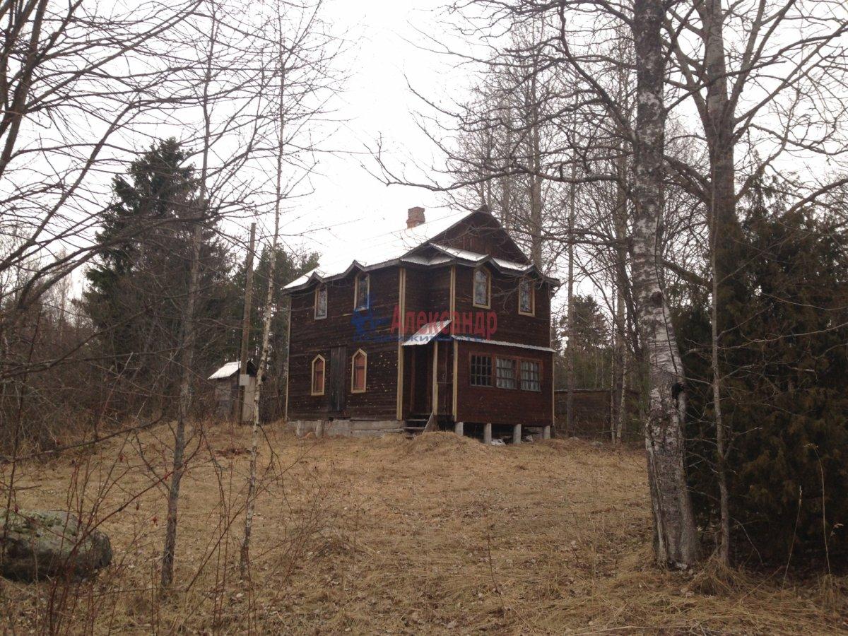 Жилой дом (62м2) на продажу — фото 3 из 6