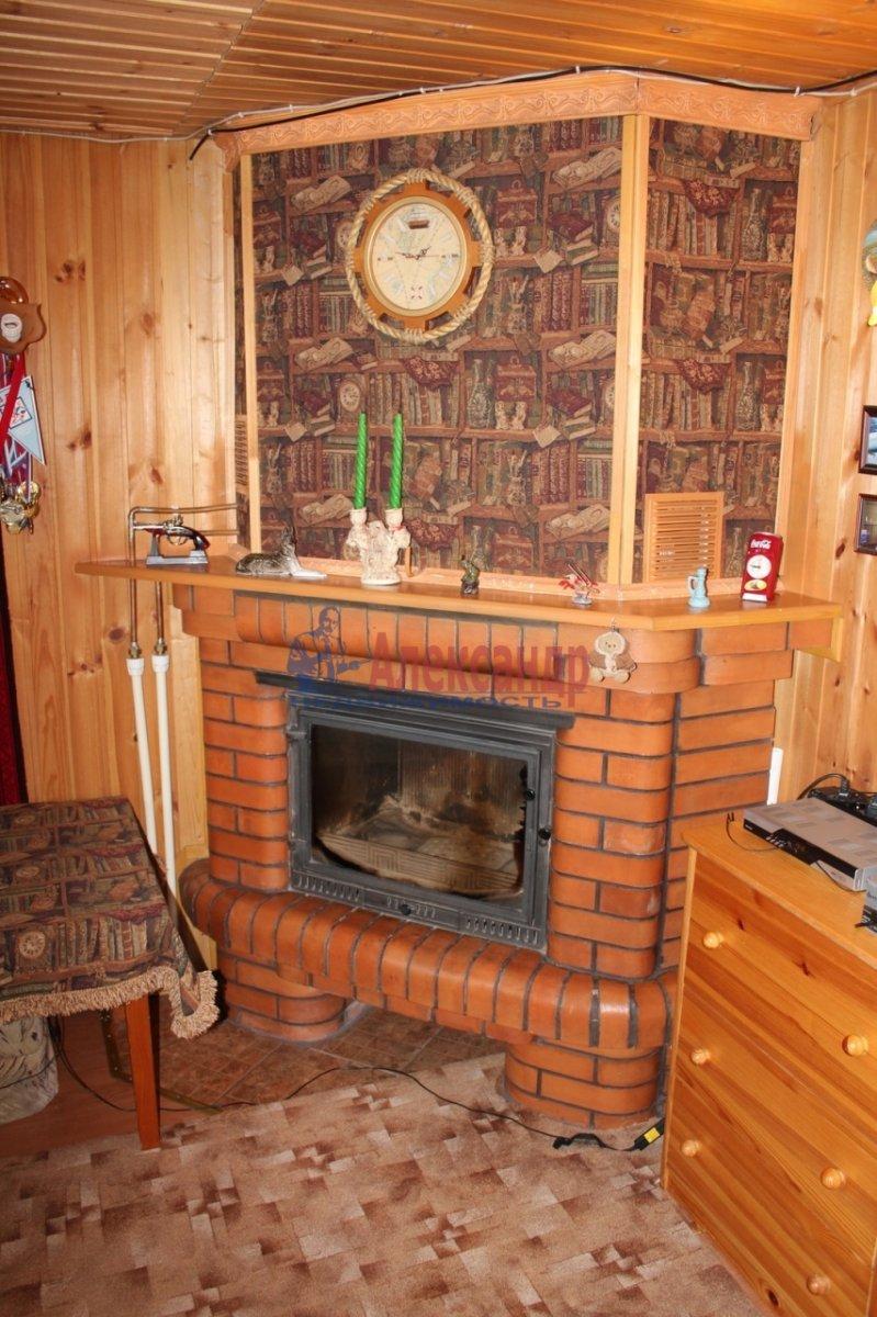 Дачный дом (70м2) на продажу — фото 10 из 11