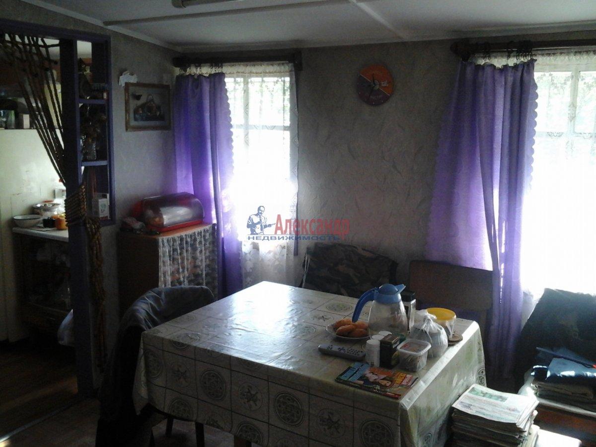 Садовый дом (30м2) на продажу — фото 7 из 19