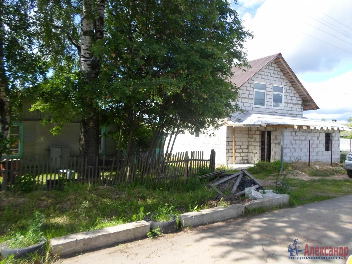 Жилой дом (72м2) на продажу — фото 3 из 17