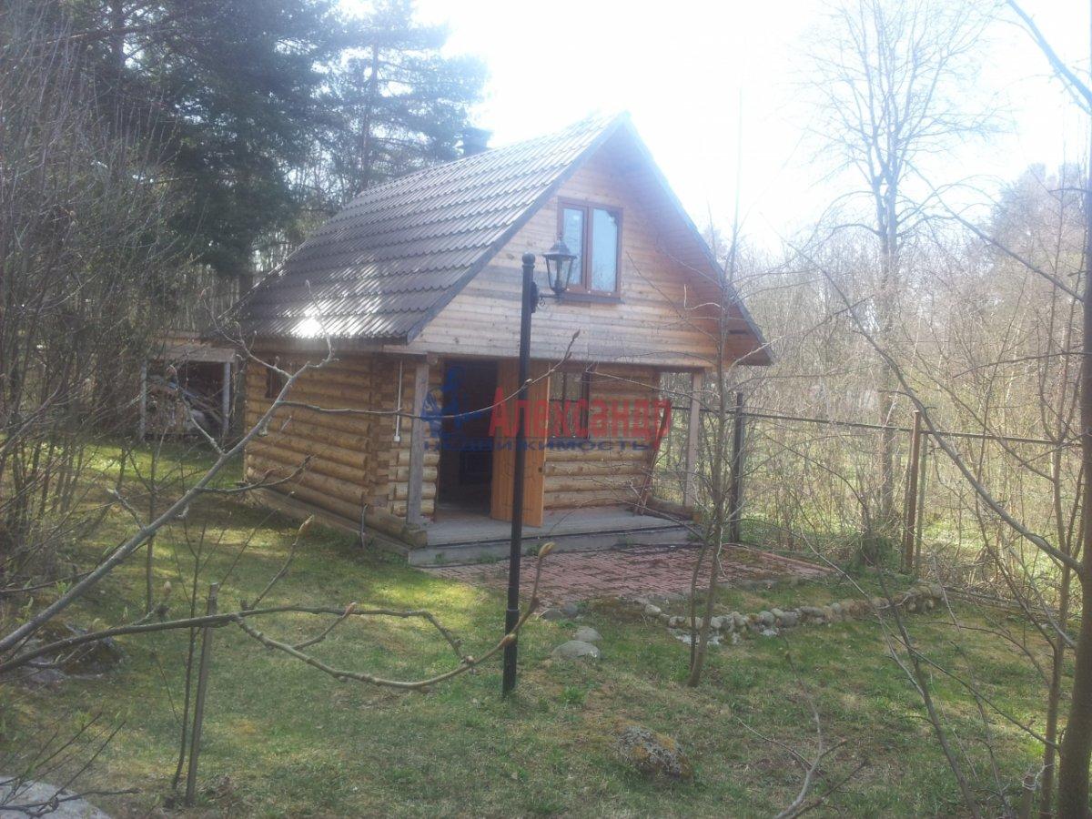 Жилой дом (83м2) на продажу — фото 12 из 24