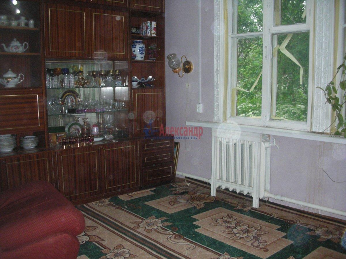 Жилой дом (148м2) на продажу — фото 11 из 22