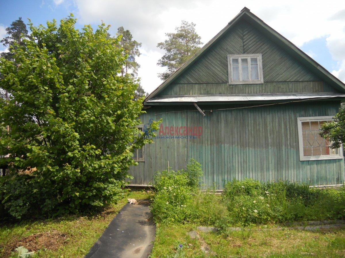 Жилой дом (143м2) на продажу — фото 7 из 11