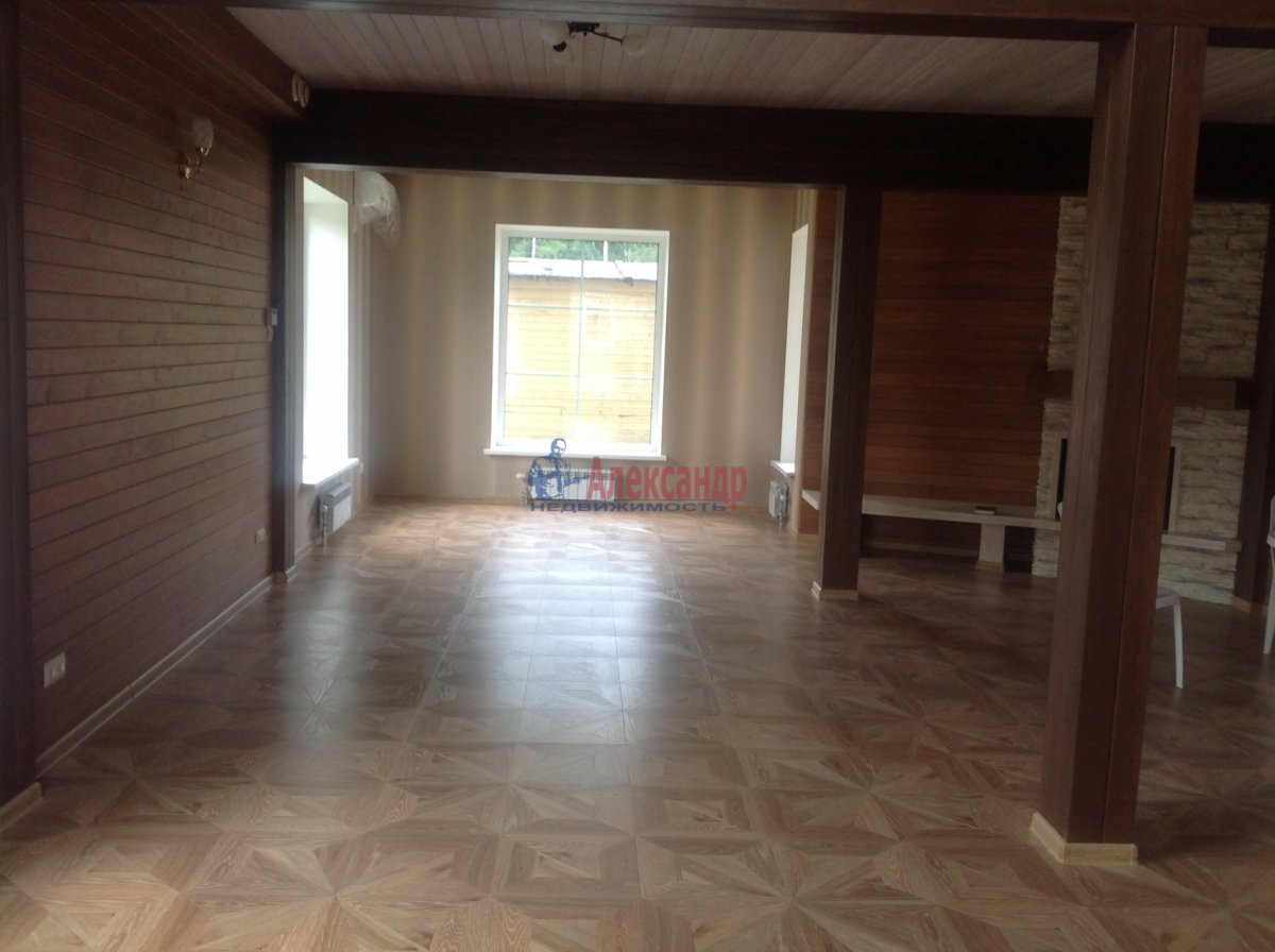 Жилой дом (330м2) на продажу — фото 5 из 14