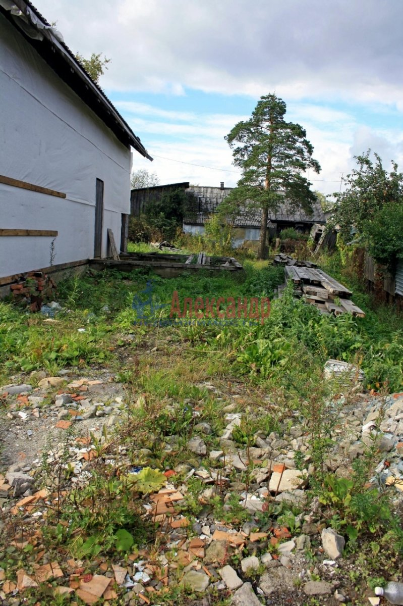 Жилой дом (168м2) на продажу — фото 4 из 19