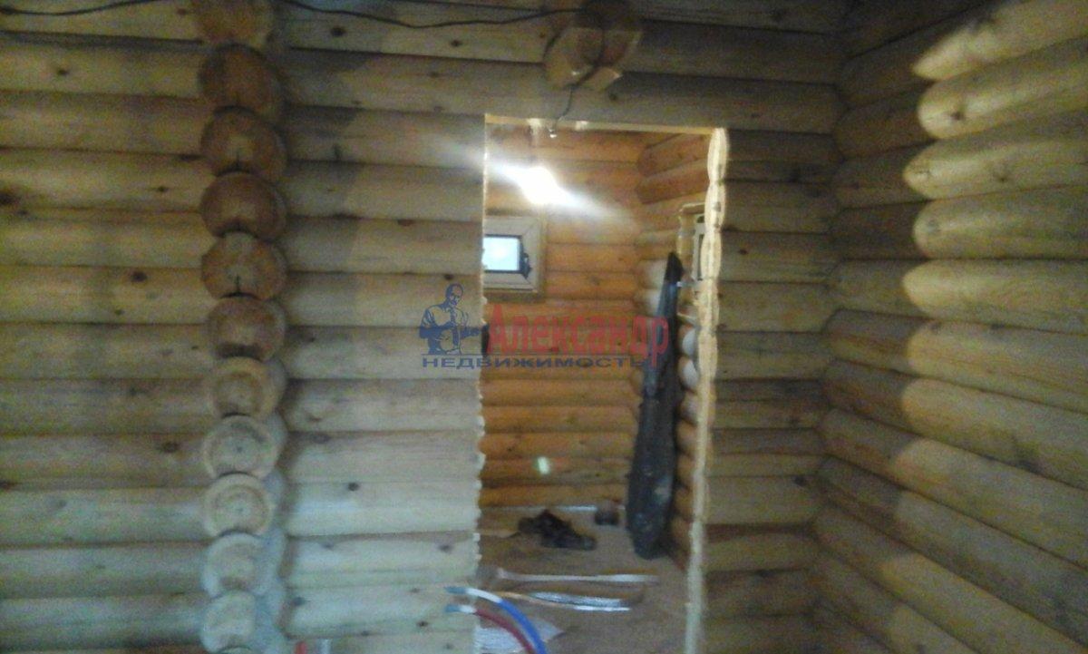 Жилой дом (40м2) на продажу — фото 8 из 34