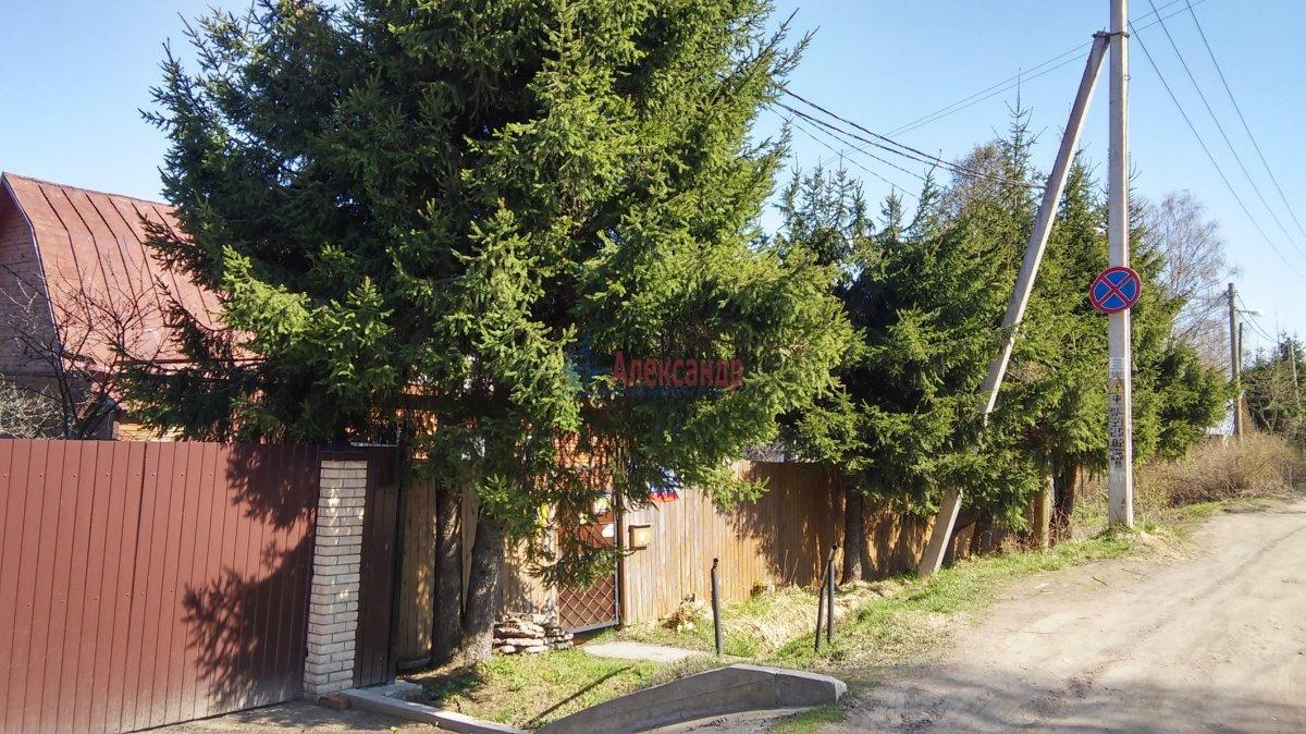 Жилой дом (136м2) на продажу — фото 3 из 11