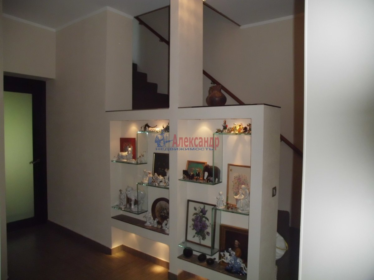 Жилой дом (420м2) на продажу — фото 8 из 25