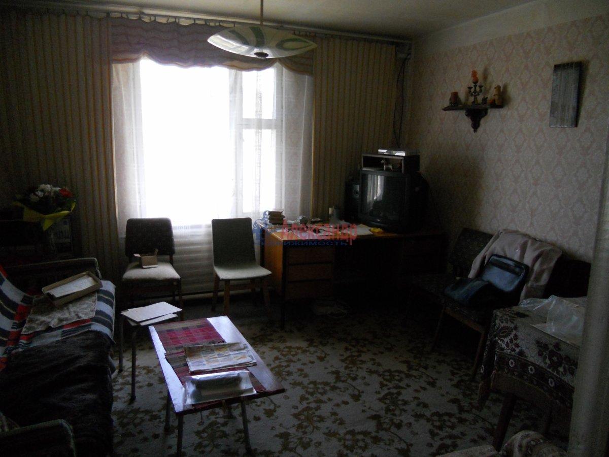 Часть дома (53м2) на продажу — фото 4 из 10