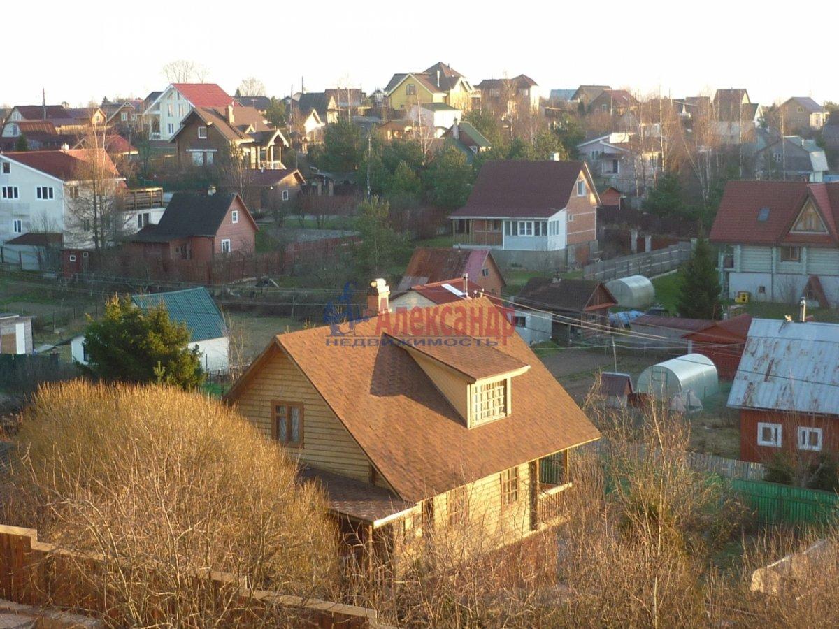 Жилой дом (700м2) на продажу — фото 9 из 22