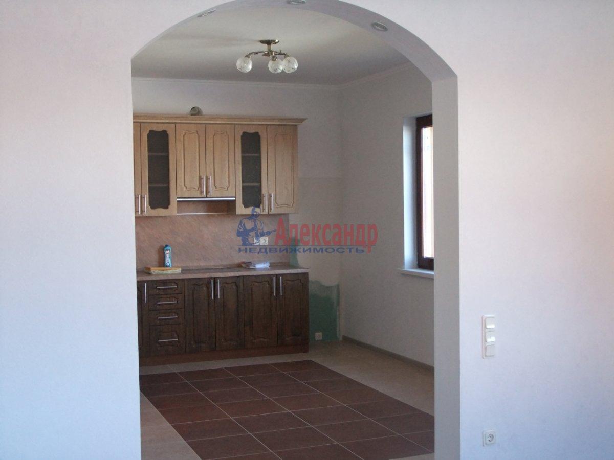 Жилой дом (190м2) на продажу — фото 14 из 25