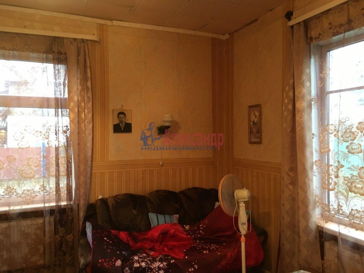 Жилой дом (129м2) на продажу — фото 3 из 12