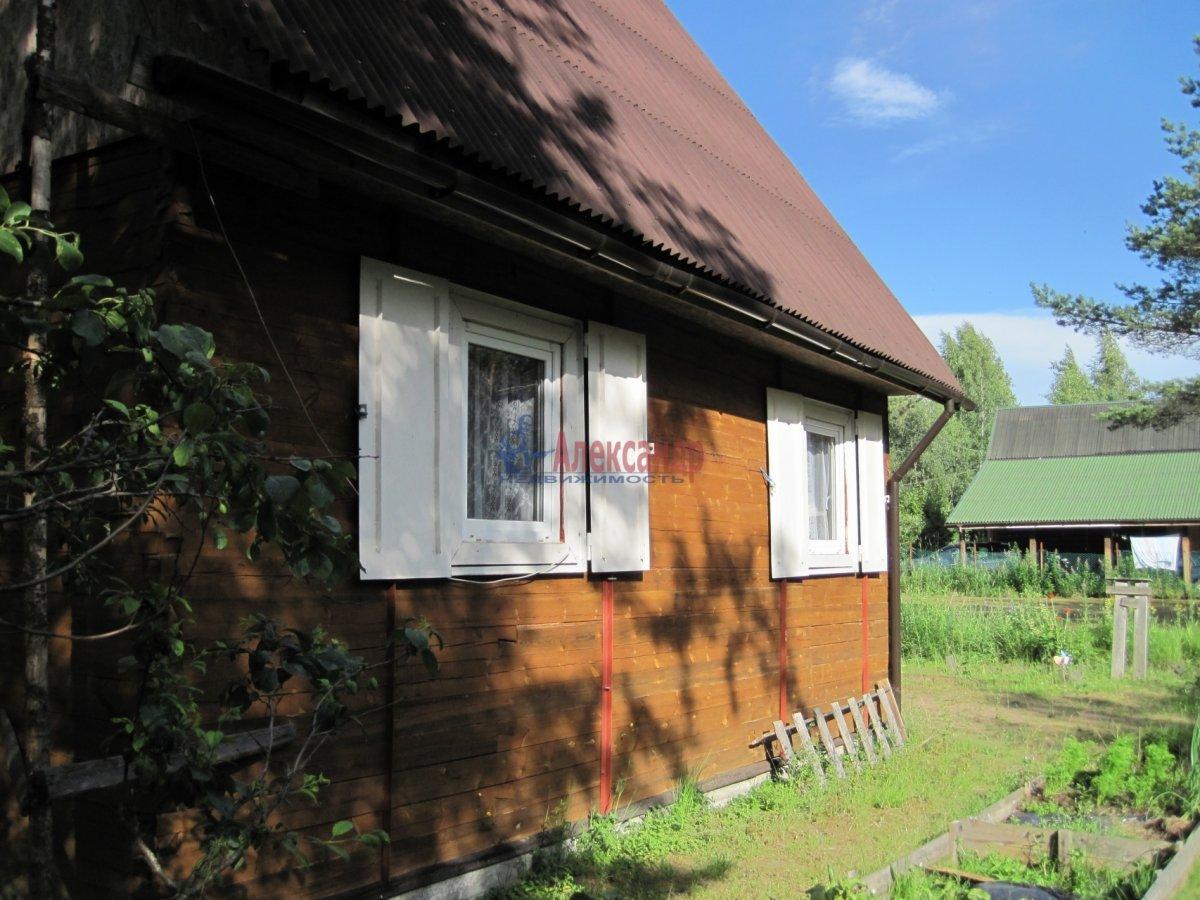 Дачный дом (108м2) на продажу — фото 8 из 37