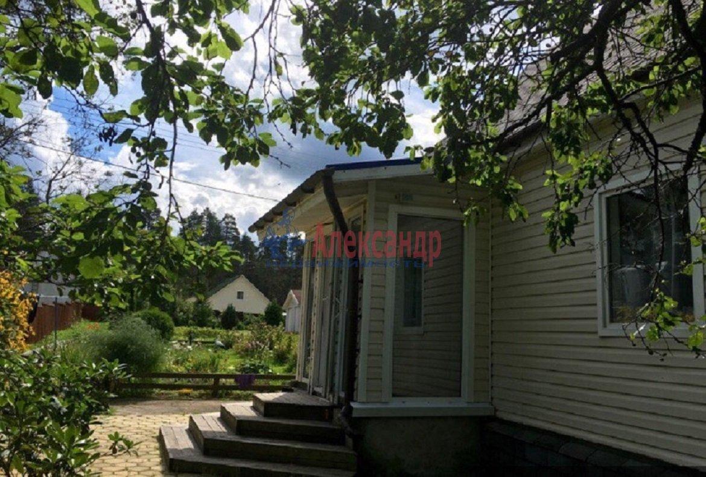 Жилой дом (146м2) на продажу — фото 2 из 15